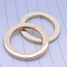 Wholesale Fashion Popular Hardware Metal Alloy Belt Buckle Accessories for Clothing
