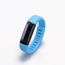fashion made wifi wrist band