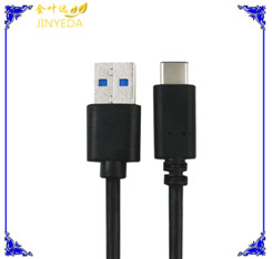 Hot sales cheap price mini design usb cable USB 2.0 AM to mini 5P in bulk for wholesale