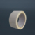 No Noise Bopp Packing Tape With Strong Glue