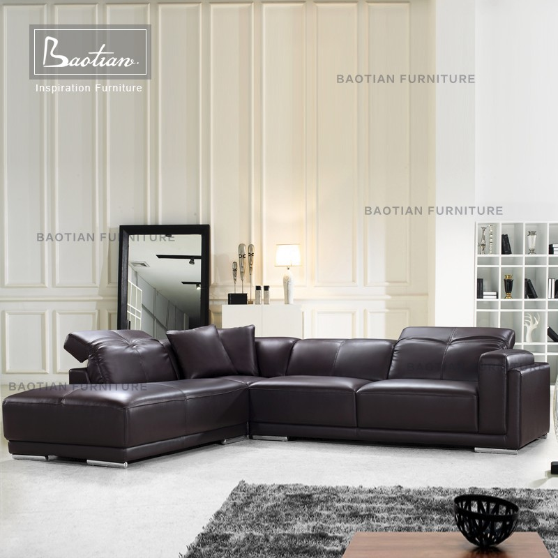 sofa living room type corner sofa set designs and prices buy living