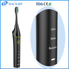Experienced Factory Wholesale Tooth Brushing Model SN601 With Electric Body Brush Allow Paint Brush Brands
