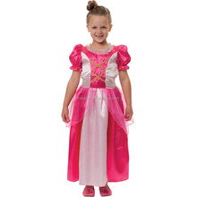 Alibaba carnival theme party dress