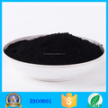 wood based powder activated carbon for benzene removal