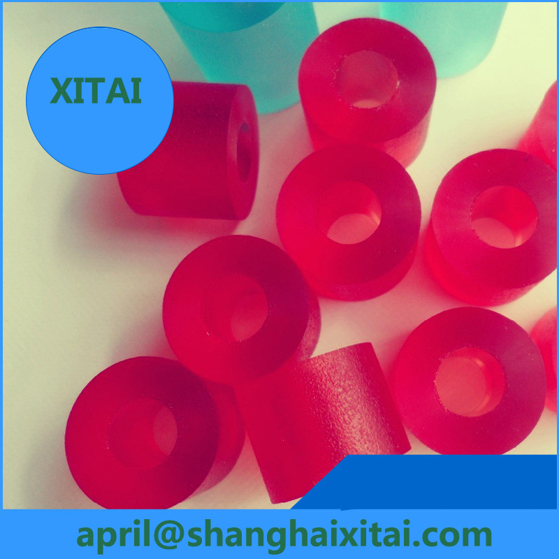 Professional Factory tray2 pick up roller gear with best price xt364