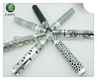 Where to buy electic cigaret? selling king ego-k china e cig distributor give the best answer to you!