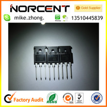 (New & Original IC)RJH60F5