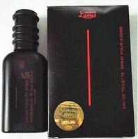 pure black eau de toilette spray