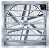 Greenhouse Exhaust Fan Ventilation Fan With RoHS Approval