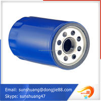 wholesale price Dongjie motor/tractor oil filter