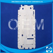 Metal Etch China mobile phone spare parts, cell phone parts from china, mobile phone parts