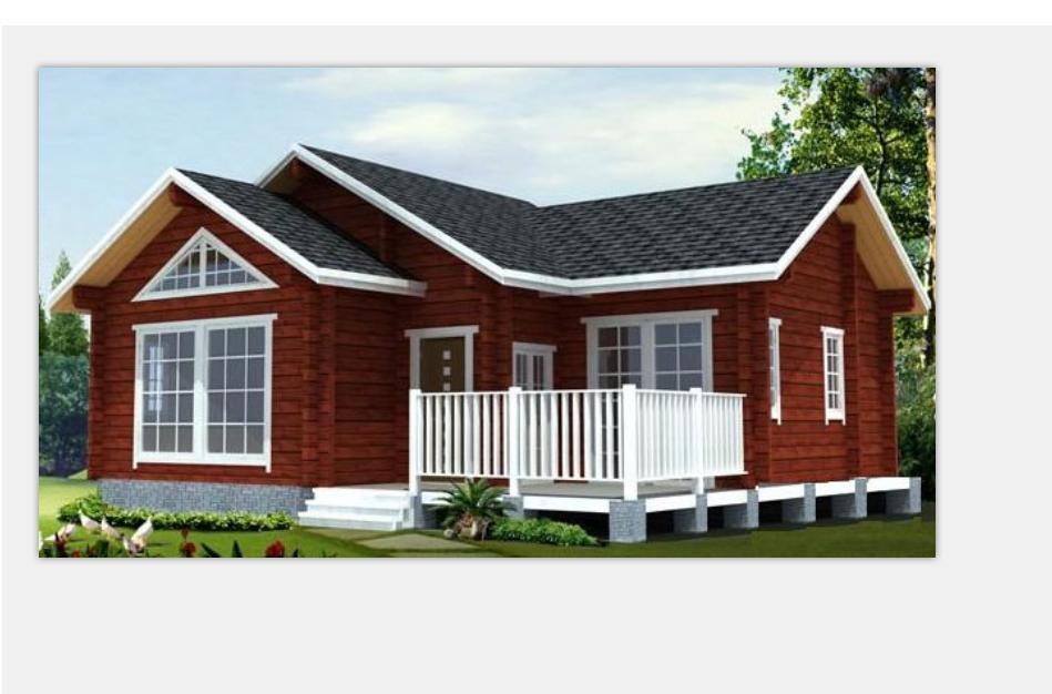 list manufacturers of log cabin kits prefab house buy log cabin kits prefab house get discount. Black Bedroom Furniture Sets. Home Design Ideas