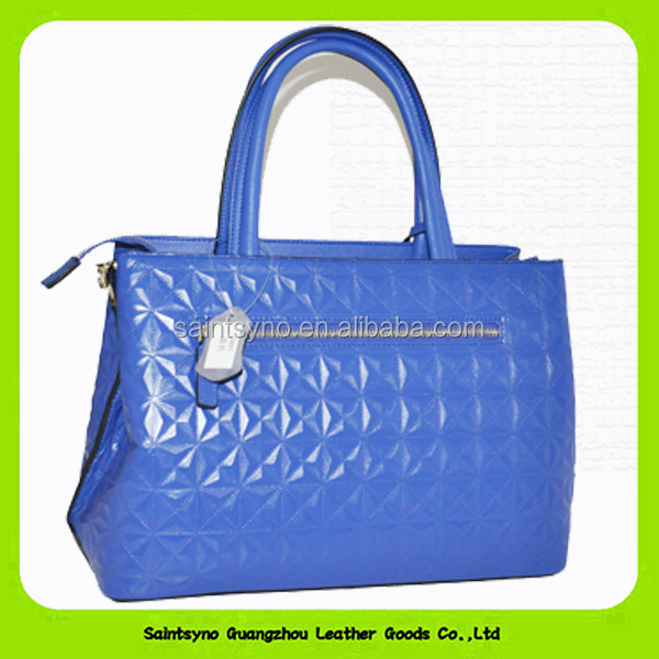 14007 Wholesale cheap designer purses and ladies handbags