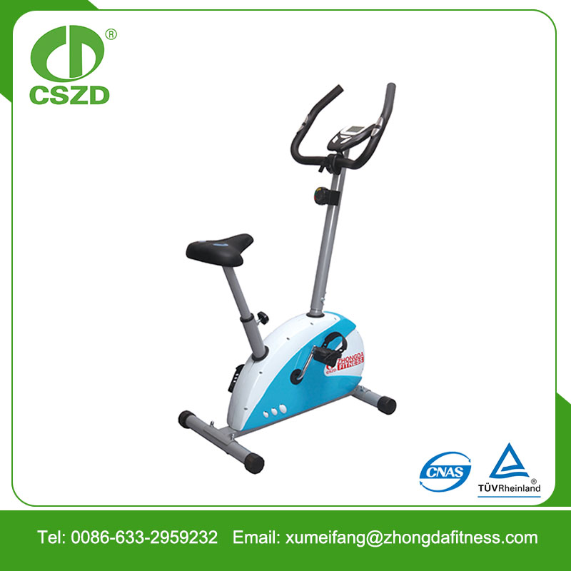 FOR SALE wholesale mini exercise bike price