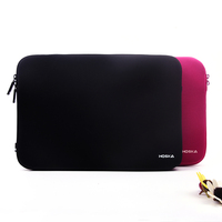 neoprene laptop/tablet bag, laptop sleeve with OEM brand