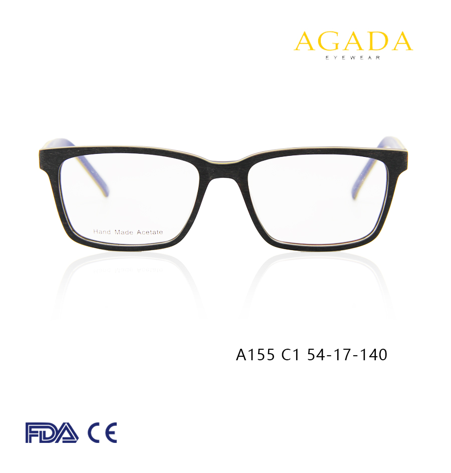 Latest Fashionable High Quality Pictures Of Optical Frames