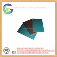 offset printing use and Aluminum Material ps plate