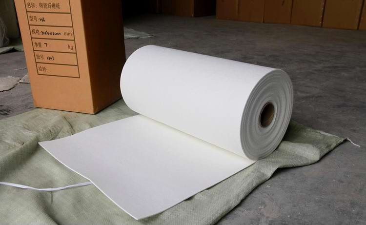 natural fiber paper,fiber polishing paper,natural paper tag