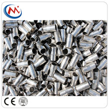price list of stainless steel hose nipples pipe fittings names welcome to buy