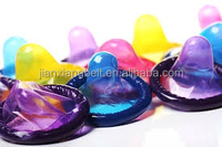whosale factory latex free condoms south africa with good quality