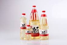 Rice sake wine for cooking