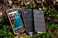 ultra-thin android5.1 rugged phone ip68 CCT-S10
