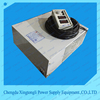 15v 300a Dc Electroplating Rectifier Portable