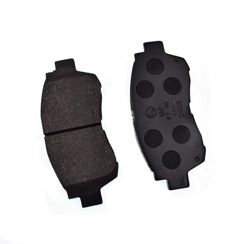 Factory direct hard-wearing <strong>d1005</strong> brake pad set with a cheap price