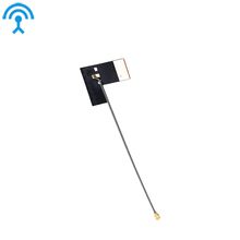 433 868MHz 3G Dual Band PCB GPS GSM GPRS Antenna For Android Tablet