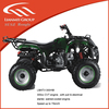 /product-gs/300cc-atv-with-automatic-engine-with-electrical-and-pull-starter-speed-up-to-75km-h-60407443980.html