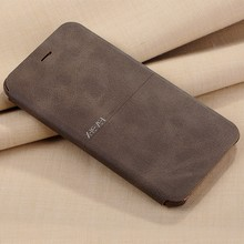 2016 China Factory Custom Wholesale Cell Phone Accessories For iPhone 6 6S Plus PU Leather Case