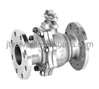 Stainless Stee lBall Valves,Gate Valves,Check Valves,etc.