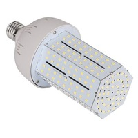 high quality America Canada market 120v led bulb