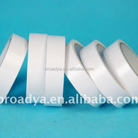 General Use Double Sided Office Adhesive