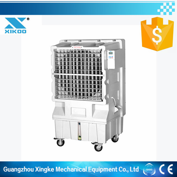 China supplier portable mini air-coolers for sale