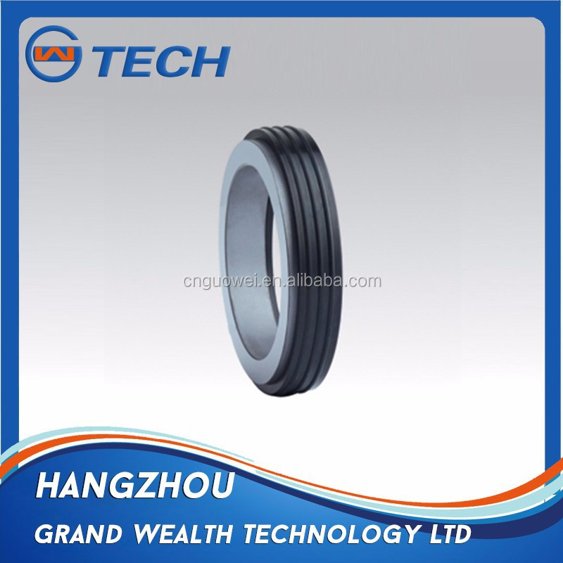 graphite ring hydraulic spring ford ranger oil seal