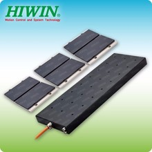 HIWIN Ironcore Linear Motor Series