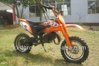 2013 New Model DIRT BIKE 49CC/MOTOCYCLES FOR KIDS