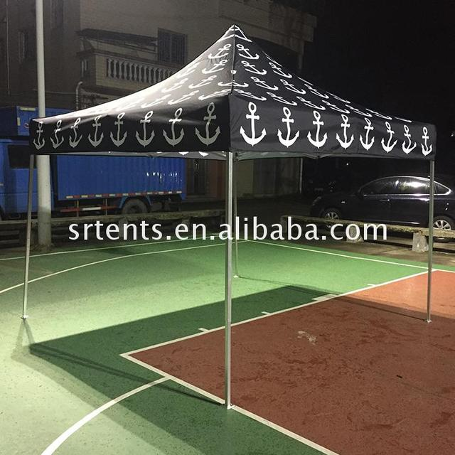 China wholesale cheap 10x10 super quality outdoor canopy gazebo party tent