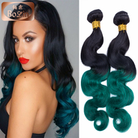 Wholesale Cheap Brazilian Hair Body Wave Hair weaving 100% Remy Virgin Human Hair Extension