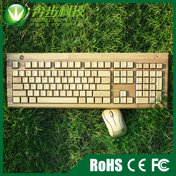 For hp laptop backlit keyboard new products looking for distributor