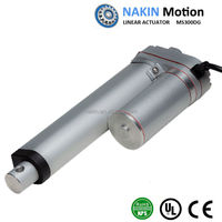 12v Dc Motor High Quality Linear Actuator Low Price