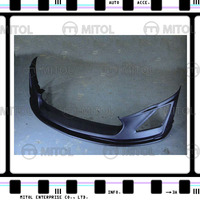 Front Bumper Cover For Toyota 86/GT-86/FR-S Body kits