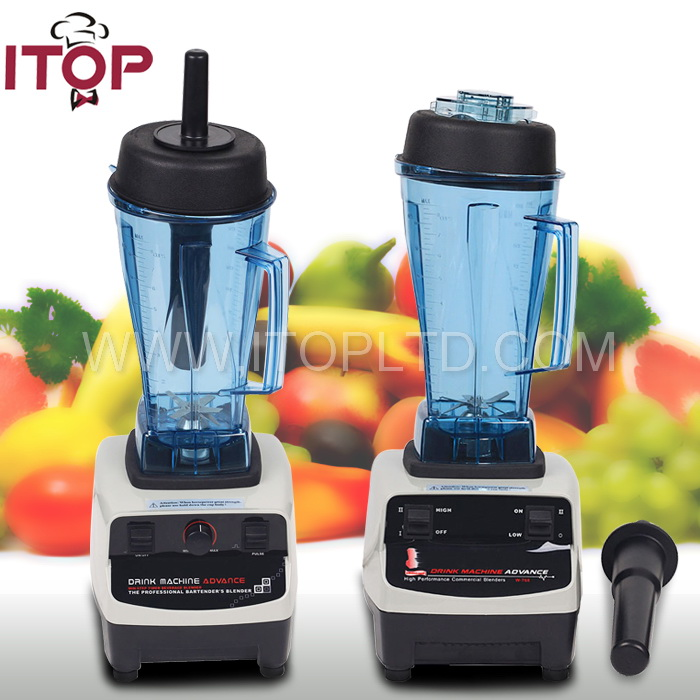 Hot Sale Commercial Industrial Food Mixer And Blender Mixer