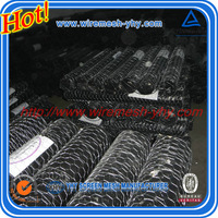 "5/8"" chicken wire netting"