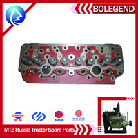 Russia MTZ 80 tractor spare parts 80-K1,MTZ tractor spare parts,made in China