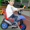 kids motorized motorcycles