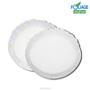High quality nursing breast pad OEM Factory Foliage for mother care nursing