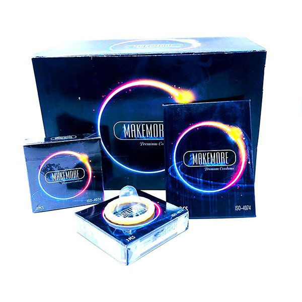 Reusable Condoms Full Cover Penis Sleeve Impotence Erection Condoms For Men  - Buy Condoms With Glow In The Dark,Condom,Condom Manufacturer In Malaysia  ...