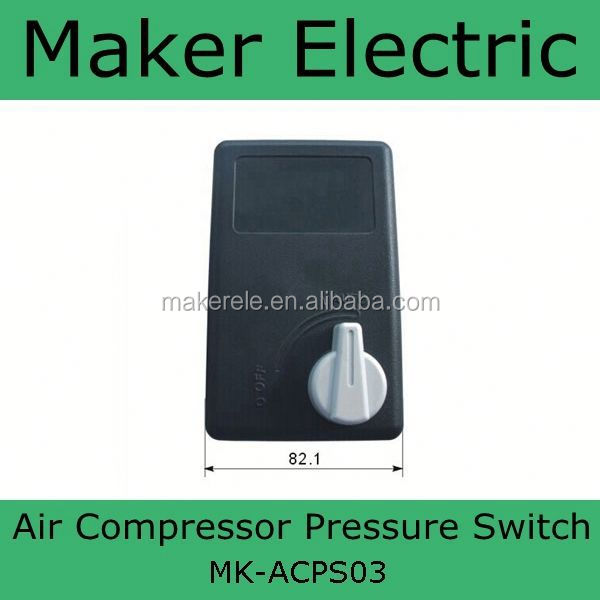 MK-ACPS03 square d pressure switch